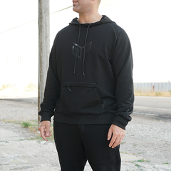 Project X Mens Hoodie