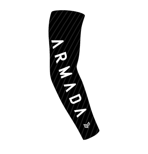 Armada Esports Gaming Compression Arm Sleeve Gaming Arm Sleeves Mainframe USA