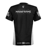 PRO Flash Point Esports CUSTOM Gaming S/S Jersey Jersey Mainframe USA