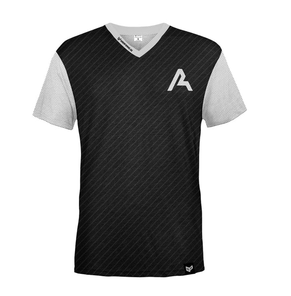 PRO Armada CUSTOM Gaming S/S Jersey Video Gaming Streetwear & Esport Clothing