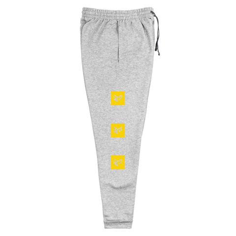 Connected To The Game Unisex Sweat Pants