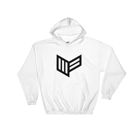 Classic Gaming Hooded Sweatshirt Gaming Streetwear & Esport Clothing