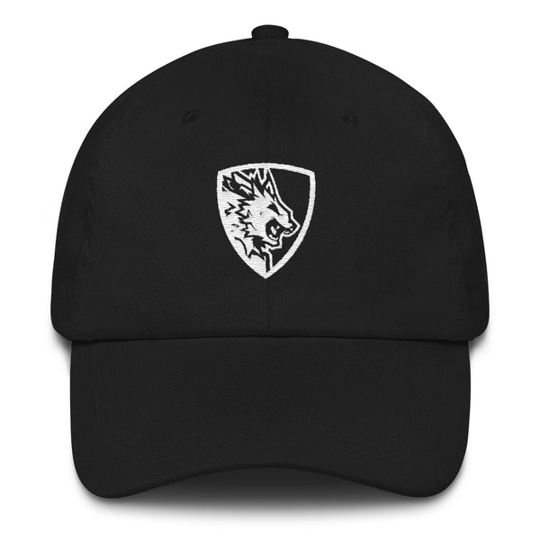 Flash Point Esports BOLT Dad hat Video Gaming Streetwear & Esport Clothing