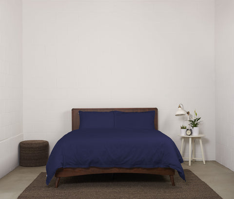 esuper sleep set | eclipse | wood bed | bedface