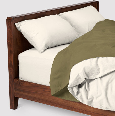 esuper sleep set | desert | wood bed | bedface