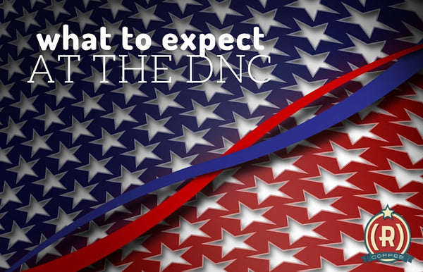 A DNC 2016 Primer: What to Expect in Philly