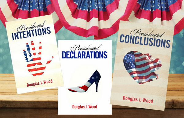 Book Review: Presidential Intentions, Declarations, Conclusions