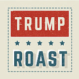 Republican Coffee Donald Trump Roast