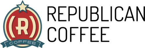 Republican Coffee