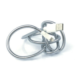 Fuse Chicken TITAN iPhone Cable