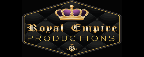 Royal Empire Productions's Store