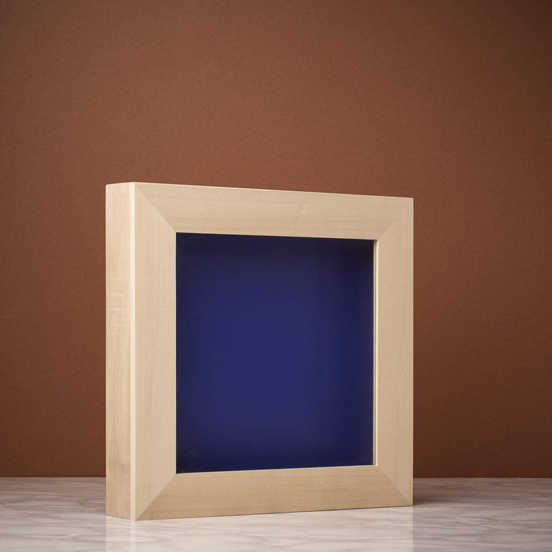 Memory Box Frame - All You Need Is Love And  ... Memory Box Frame
