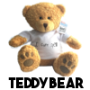I Cunt Spell - Teddy Bear