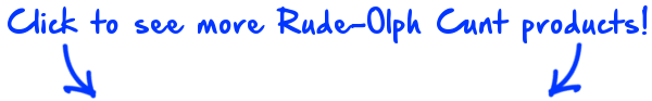 Rude-olph - Collection Image