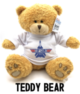 Top Cunt - Teddy Bear