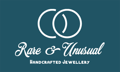 Rare and Unusual Jewellery