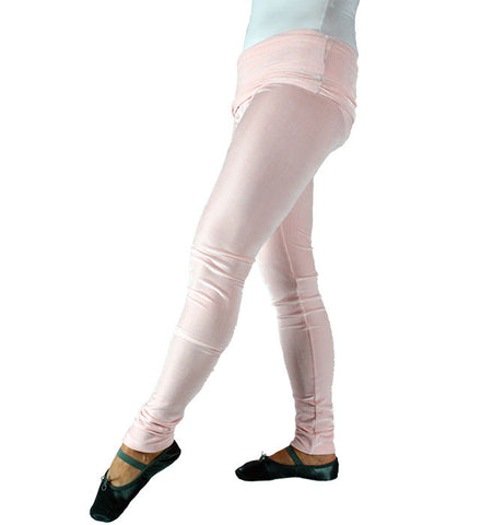Velvet Goldmine Opal Fashion Legging