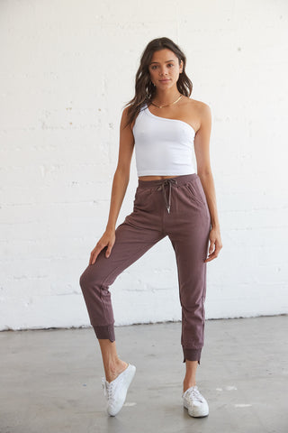 Bonfire Jogger Pants