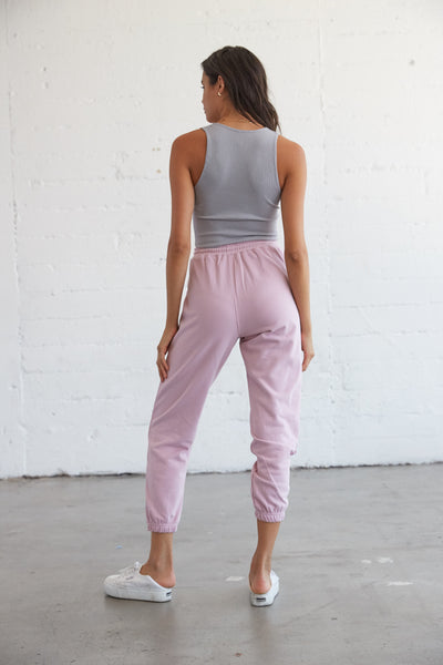 Lakehouse Jogger Pants