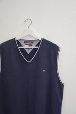Wilder Tommy Hilfiger Sweater Vest