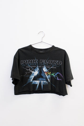 Pink Floyd On The Run Tee