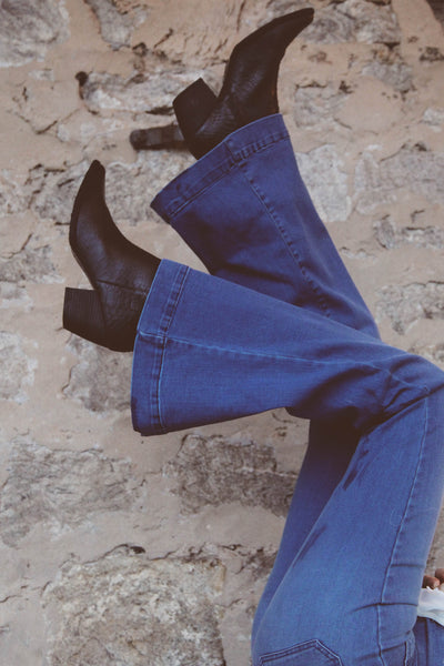 Matisse Caty Boots