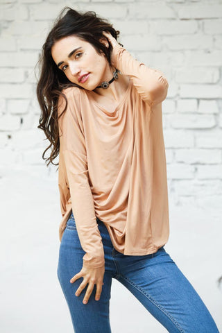 The Piko Tunic