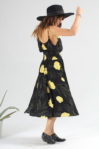 Knot Sisters Arizona Dress