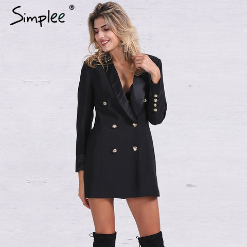 Blazer Women coat jacket