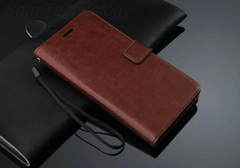 cover case for Xiaomi Redmi