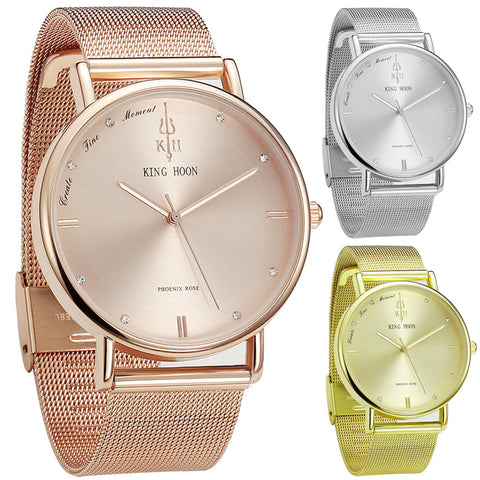 Brand Women Watches