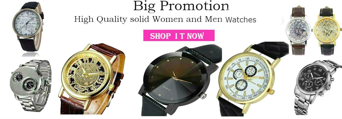 https://www.fashionworld-la.com/collections/men-watches