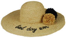 Best Day Ever Hat