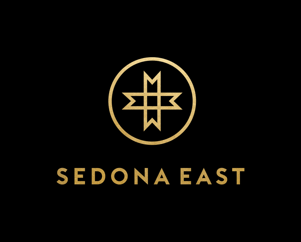 Sedona East Gift Card