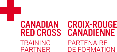 Canadian Red Cross Top Partner