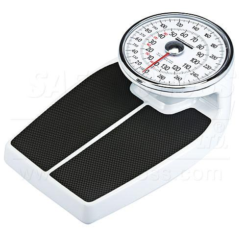 Weight Scale-FAST Rescue Safety Supplies & Training, Ontario