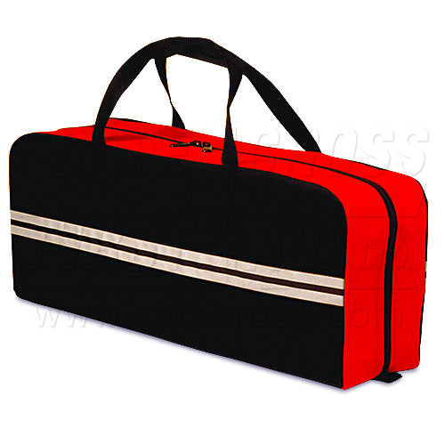 Extrication Collar Carrying Case-FAST Rescue Safety Supplies & Training, Ontario