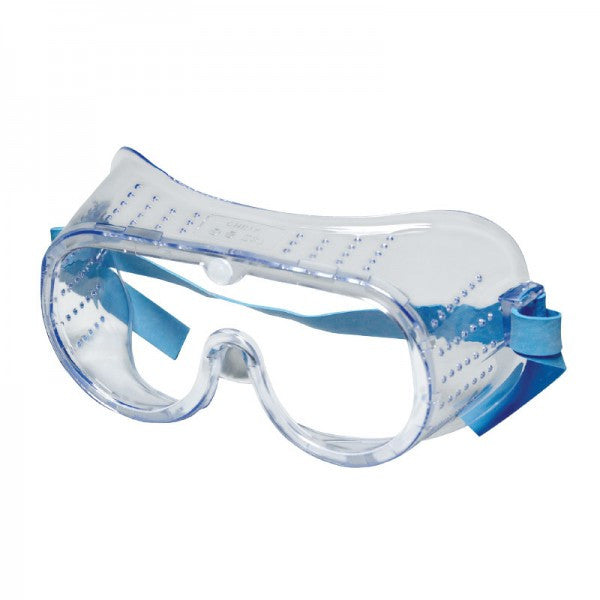 Softie Goggle-FAST Rescue Safety Supplies & Training, Ontario