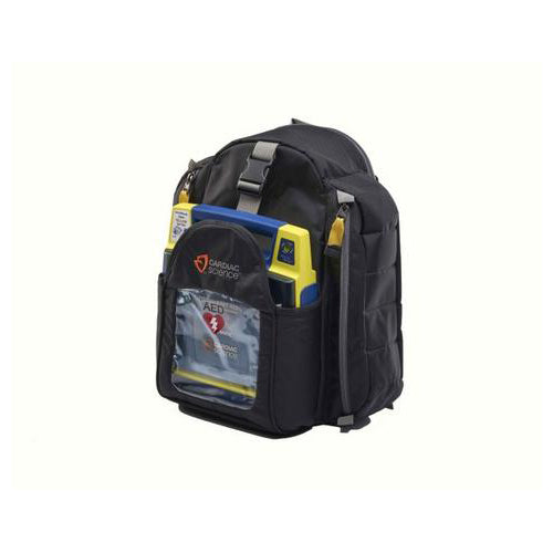 G3 Carry Cases-FAST Rescue Safety Supplies & Training, Ontario