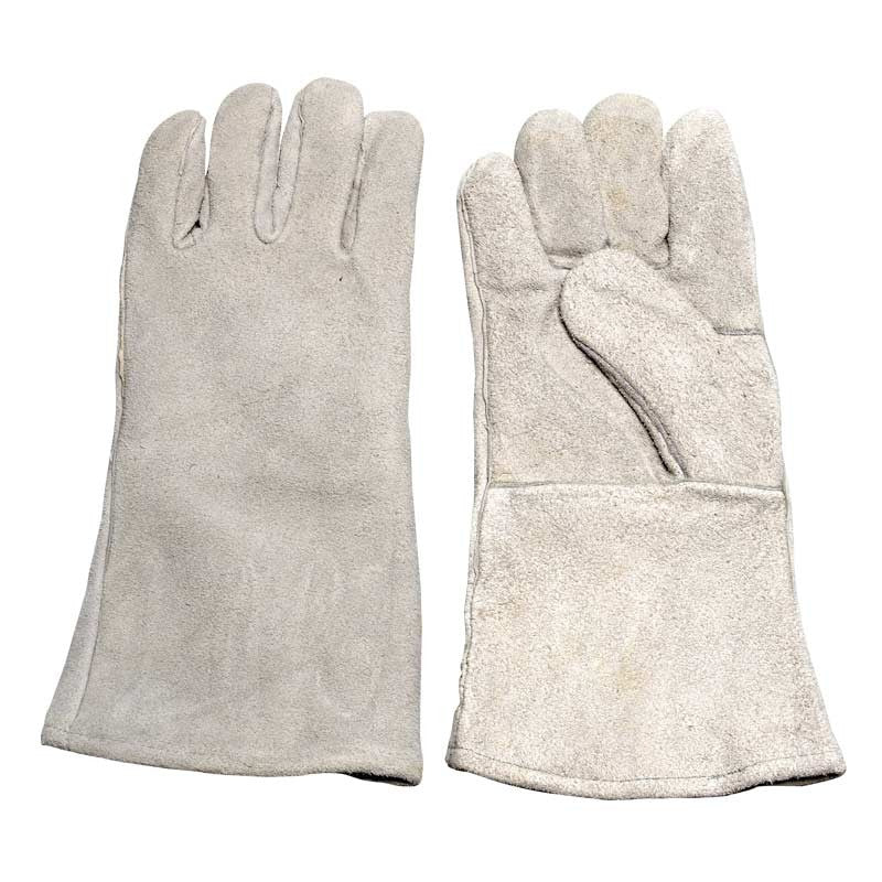 Welders Gloves-FAST Rescue Safety Supplies & Training, Ontario
