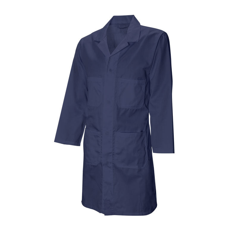 Shop Coat - FAST Rescue Safety Supplies & Training