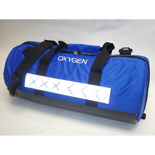 Oxygen Cylinder Bags-FAST Rescue Safety Supplies & Training, Ontario