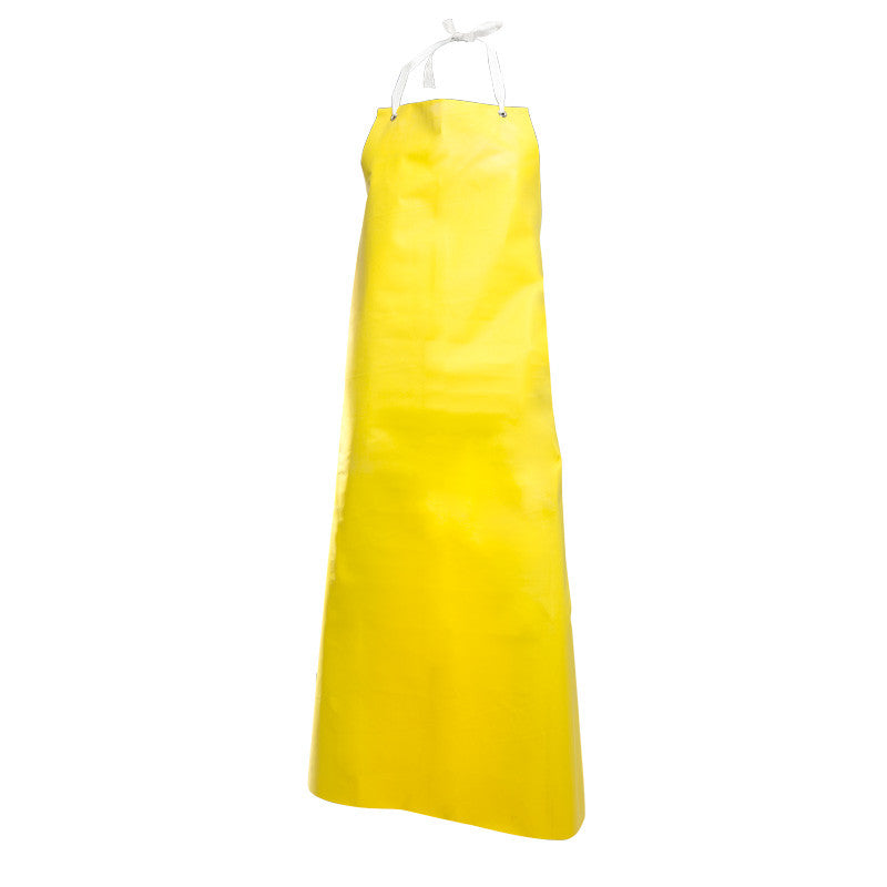 Neoprene/Nylon Apron-FAST Rescue Safety Supplies & Training, Ontario
