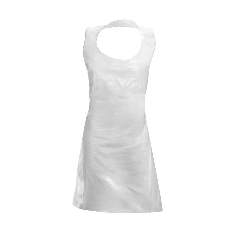 Polyethylene Apron-FAST Rescue Safety Supplies & Training, Ontario