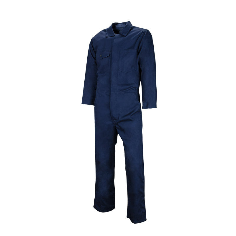 Coveralls - FAST Rescue Safety Supplies & Training