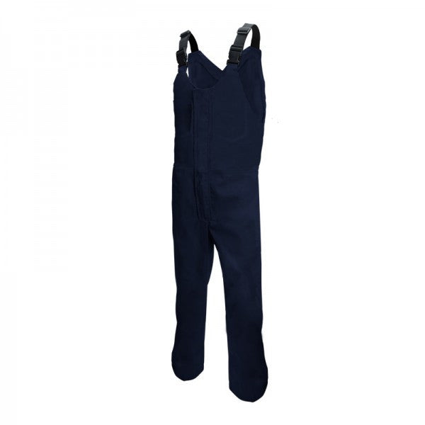 Overalls - FAST Rescue Safety Supplies & Training