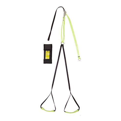 Trauma Strap-FAST Rescue Safety Supplies & Training, Ontario