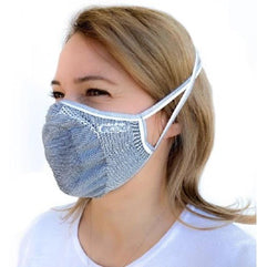 Dental-Medical Masks - FAST Rescue Safety Supplies & Training - 2