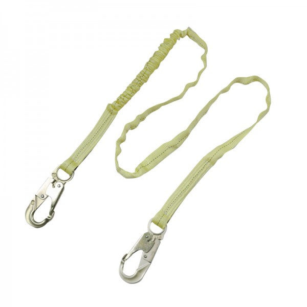 Lanyards - FAST Rescue Safety Supplies & Training - 1