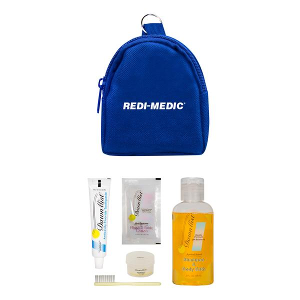 Mini Travel Kit-FAST Rescue Safety Supplies & Training, Ontario